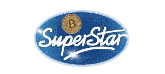Bitcoin Superstar robot