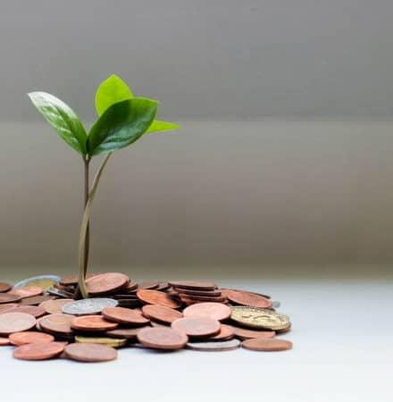 European equity based crowdfunding market-Finanso.se