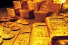 Gold investing-Finanso.se