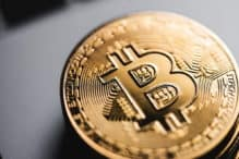 Bitcoin wallet users-Finanso.se