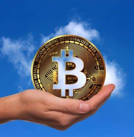 Så här kommer du igång med Bitcon trading