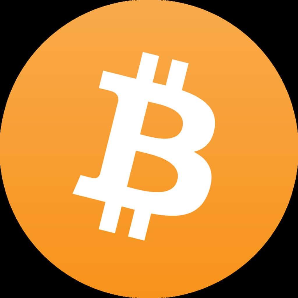 Negativa aspekter med Bitcoin