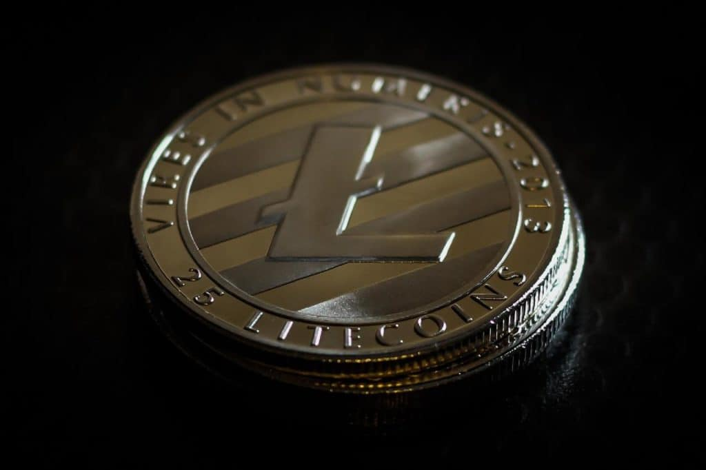Vad påverkar den rådande Litecoin kurs?