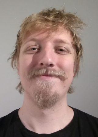 Christoffer Bjorklund