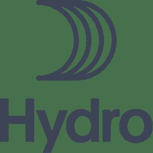 Norske hydro