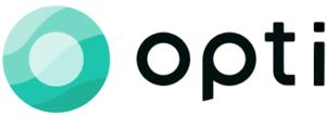 opti-logga