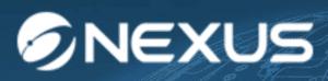 Nexus wallet logo