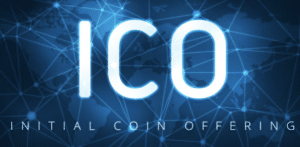 Topp 5 ICOs