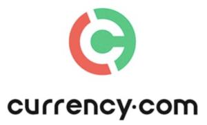 Currency.com omdöme
