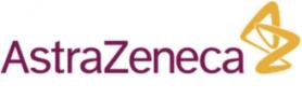 Köpa AstraZeneca aktier