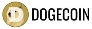 Köpa Dogecoin