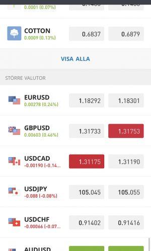 Best trading app är etoro